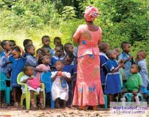10 teachers die every month in Lagos – Perm Sec